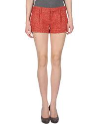 L'Autre Chose L Autre Chose Shorts