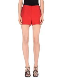 Shorts medium 401733