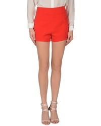 Shorts medium 401734