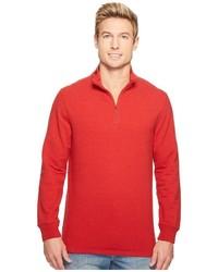 Pendleton Coos Bay Pullover Sweatshirt