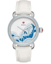 Reloj celeste de Michele
