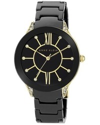 Anne klein medium 402220