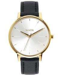 Nixon medium 160885