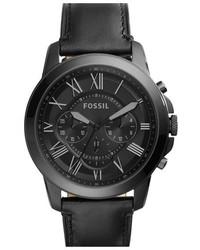 Fossil medium 592910