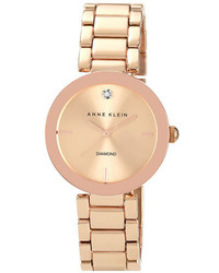 Anne klein medium 362379