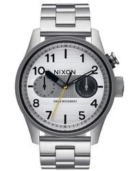 Nixon medium 793575