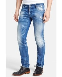 Ripped jeans original 9164191