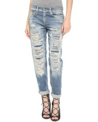 Ripped jeans original 9169715