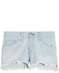 Ripped shorts original 9708803