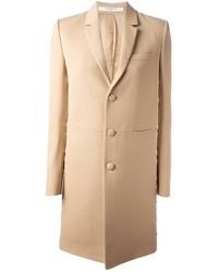 Ropa de abrigo