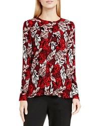 Ruffle blouse original 11351757