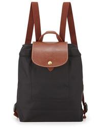 Longchamp medium 664347