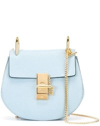 Chloe medium 830324
