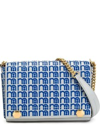 Anya hindmarch medium 530797