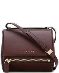 Givenchy medium 762415