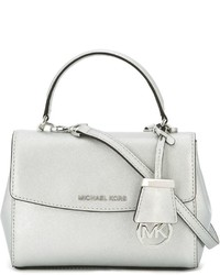 Michael michael kors medium 519469