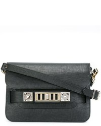 Proenza schouler medium 759101