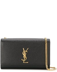 Saint laurent medium 753243