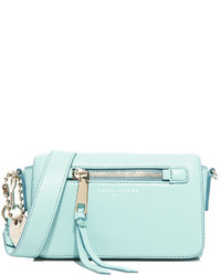 Marc jacobs medium 761526