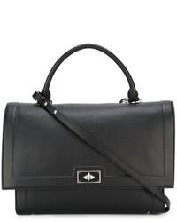 Givenchy medium 645996