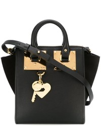 Sophie hulme medium 645990