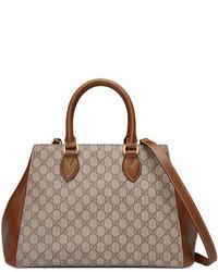 Gucci medium 1020781