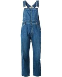 Calvin klein jeans medium 441011