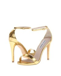 Steve madden medium 201416