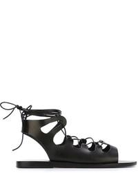 Ancient greek sandals medium 448108