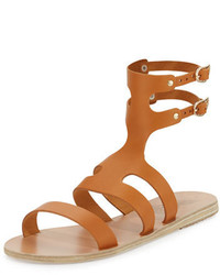 Ancient greek sandals medium 644846
