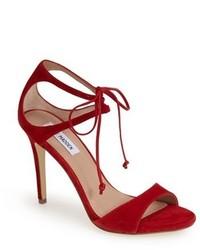 Zapatos rojos Steve Madden para mujer Zapatos rojos Steve Madden para mujer MELLUSO Mocasines mujer HENRY COTTON'S Zapatos de cordones mujer 2ztR0