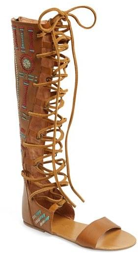 Romanas Mujer Botas botas Mujer Marypaz Botas Mujer botas Botas Romanas Marypaz Romanas Y6b7gyf