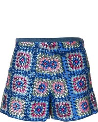 Sequin shorts original 4103287