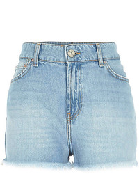 Short en denim original 4103273