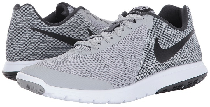 036193a44110 ... Nike Flex Experience Rn 6 Running Shoes ...
