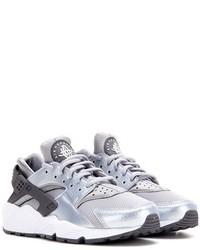 Nike Air Huarache Run Sneakers