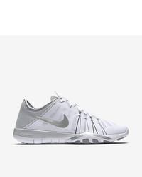 Nike Free Tr 6 Training Shoe