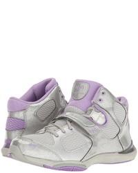 Tenacious running shoes medium 5267765
