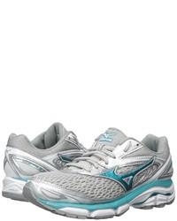 Wave inspire 13 running shoes medium 5070741