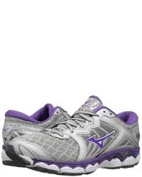 Wave sky running shoes medium 5262860