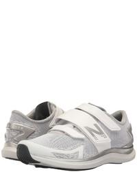 New Balance Wx09v1 Running Shoes