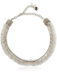 Rosantica Trottola Beaded Necklace