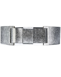 Marni Wide Belt