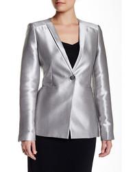 Silver blazer original 11314248