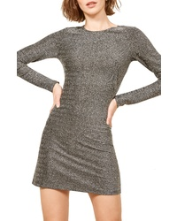 Reformation Radford Minidress