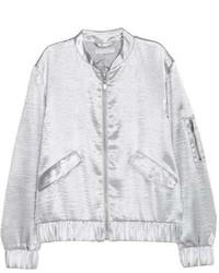 Bomber jacket medium 3591180