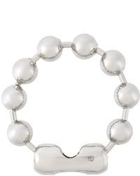 Circular bracelet medium 690601