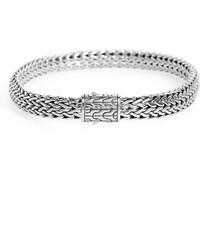 Classic chain 65mm bracelet medium 3730463