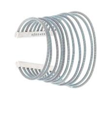 Maison Margiela Cuff Bracelet