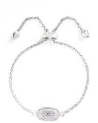Elaina filigree bracelet medium 3773206